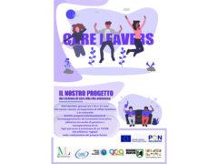 progetto Care Leavers