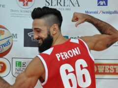 Michele Peroni