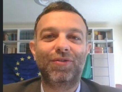 Marco Zecchinelli