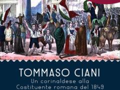 Tommaso Cianini