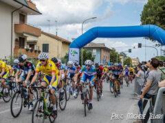 Trofeo Valmisa Packaging - Foto Michele Telari