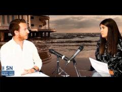 Intervista Dario Romano