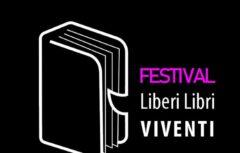Festival Liberi Libri