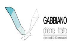 Logo Gabbiano