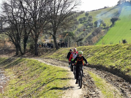 Giornata Mondiale della Bicicletta