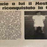 Enrico Zanotto
