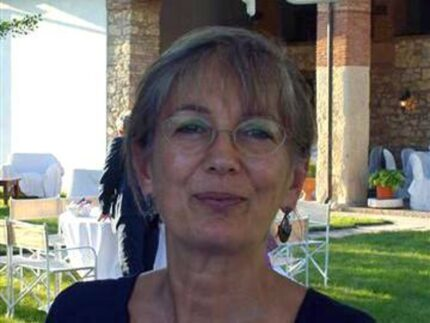 Maria Vittoria Pichi