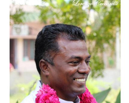 Don Alexander Mariadas Ravindran