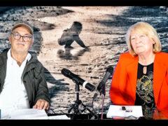 Enzo Carli intervista Delia Biele