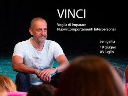 Paolo Manocchi, formatore e life coach