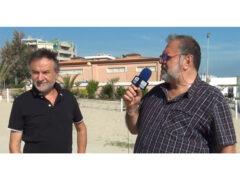 Intervista a Massimo Schiaroli