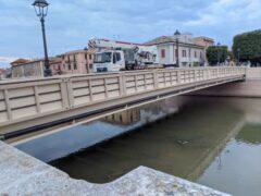 Ponte Angeli Corinaldo