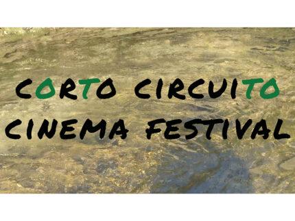 Corto Circuito Cinema Festival