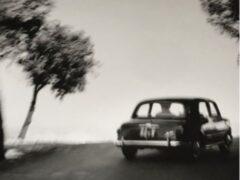 Biennale di fotografia