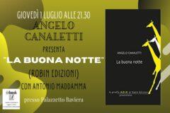 Libro Canaletti