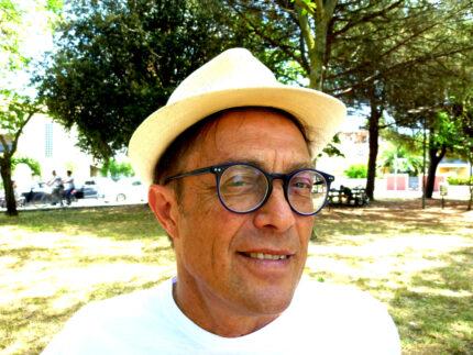 Luciano Montesi