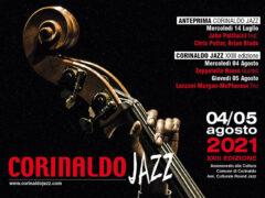 Corinaldo Jazz 2021
