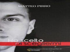 Matteo Pirro
