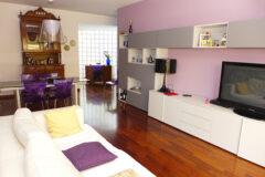 Appartamento in vendita in via Torino a Senigallia: annuncio Poeti Franco Immobiliare