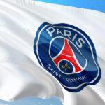 Paris Saint-Germain - photo by Pixabay
