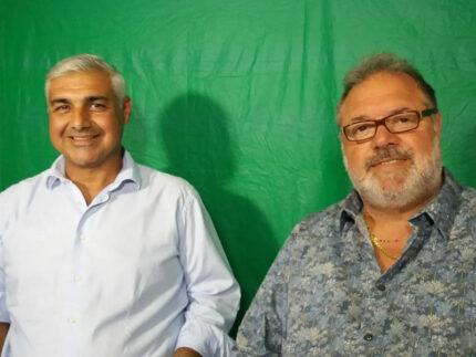 Intervista a Gennaro Campanile