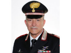 Raffaele Lopriore.