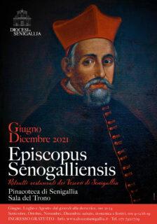 Episcopus Senogalliensis