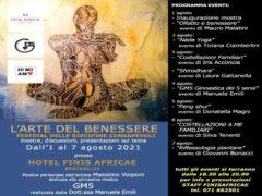 Festival del Benessere