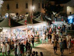 Summer Jamboree 2021 - Foto Crescentini