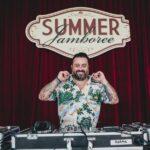 Summer Jamboree 2021 - Foto Perticaroli