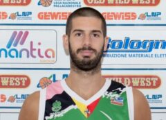 Luca-Bedetti (1)