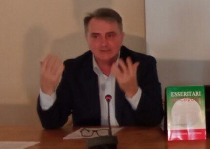 Luciano Chiappa