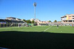 stadio-bianchelli (1)