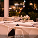 MareMì: Pizzeria, American Bar a Senigallia