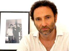 Antonio Lovascio