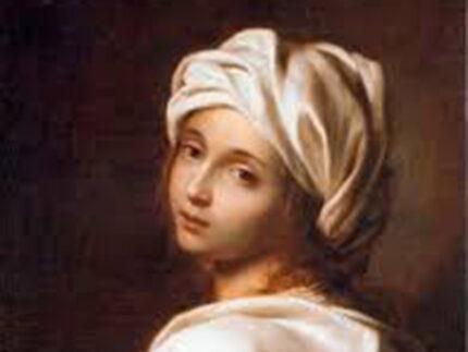 """""""Oscure Storie di Donne dell'Anno Mille …e dintorni"""""""