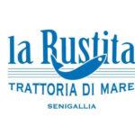 La Rustita Senigallia