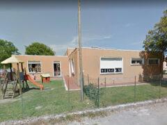 Scuola Materna Cesanella