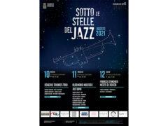 Sotto Stelle Jazz