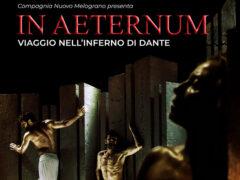"""""""In Aeternum"""""""
