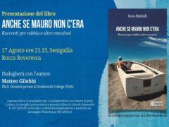 Presentazione del libro di Even Mattioli