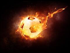 Calcio, riparte il campionato di Serie A