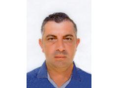 Massimiliano Mazzieri