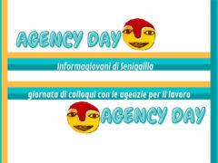 Agency Day