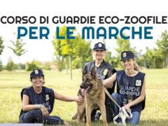 Corso guardie eco-zoofile