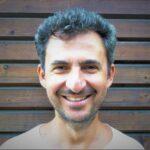 Daniele Garbuglia