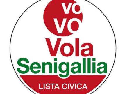 Vola Senigallia