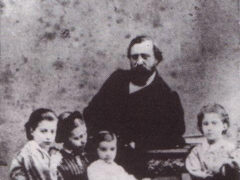 Luigi Mercantini