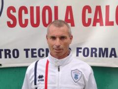 Alessandro Frezza