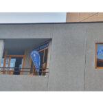 Nuova sede Sci Club Senigallia